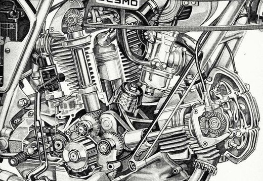 c9c7d6085da7d81c898166a26eaf0b55--motorcycle-engine-motorcycle-art