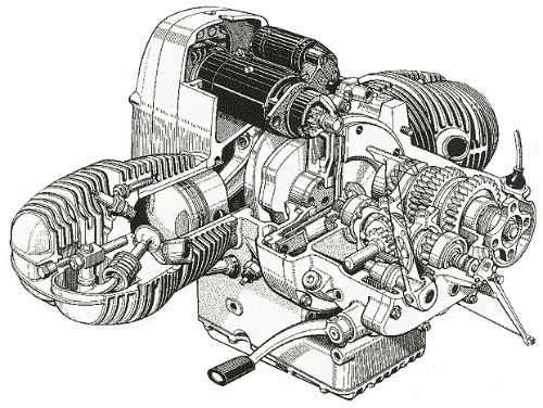 bc9c7c1de98e81ef759a5fe8d81221c3--motorcycle-engine-motorcycle-art.jpg